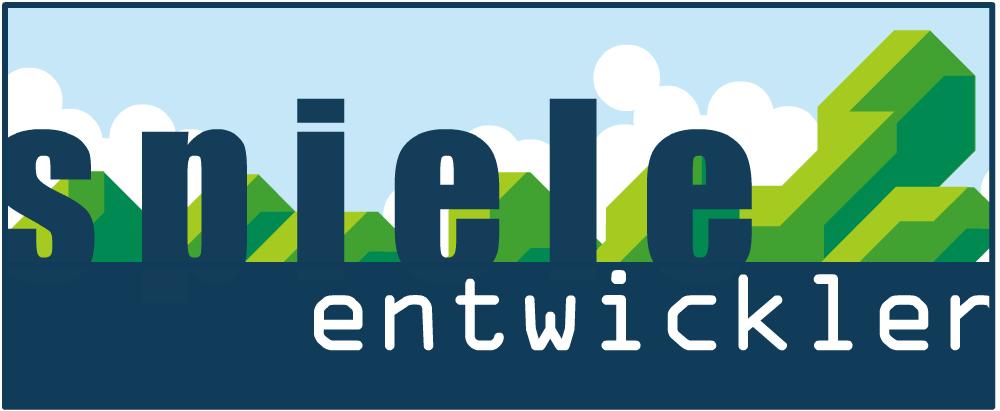 spieleentwickler logo